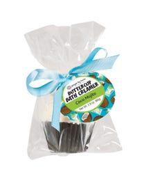 Buttercup Bath Creamers Coco Mojito 2.8 oz.