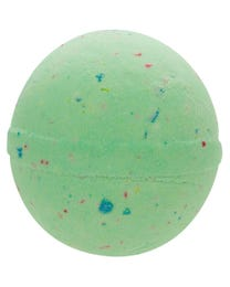 Christmas Joy Fizzy Bath Bomb Gift Set