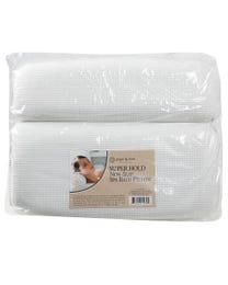 Super Hold Non-Slip Spa Bath Pillow