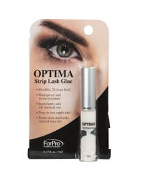 OPTIMA Strip Lash Glue 5ml