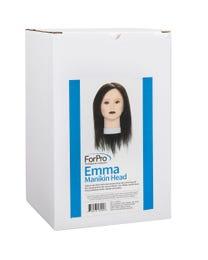 ForPro Emma Manikin Head Package