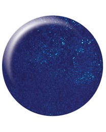 Fountain Blue .5 Ounces