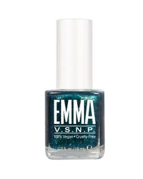 EMMA BEAUTY Trick or Tweet! 12+ Free Nail Polish, .5 Ounces