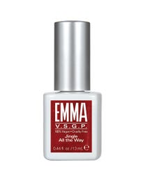 EMMA BEAUTY Jingle All The Way Gel Polish