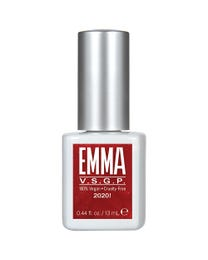 EMMA BEAUTY 2020! Gel Polish