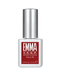 EMMA BEAUTY I'm A 10 Gel Polish