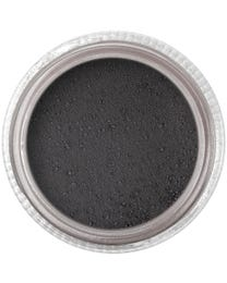 ZIP DIP Little Black Dress Powder Nail Color, 1.5 Ounces