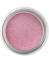 EMMA ZIP DIP Respect My Privacy Powder Nail Color, Swatch