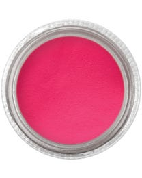 ZIP DIP Give Me A Lyft Powder Nail Color, 1.5 Ounces