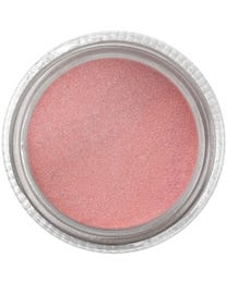 EMMA ZIP DIP I'm Beautiful Powder Nail Color, Swatch