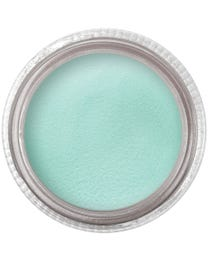 EMMA BEAUTY ZIP DIP Don't Rock My Ship Powder Nail Color, swatch