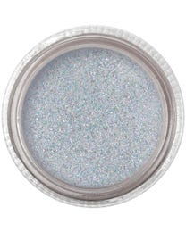 EMMA BEAUTY ZIP DIP Let's Go Dancing Powder Nail Color, swatch