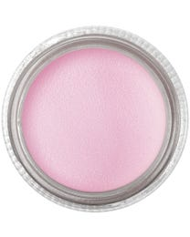 EMMA BEAUTY ZIP DIP Life Is Good Powder Nail Color,  swatch