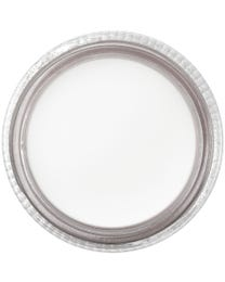 EMMA ZIP DIP Clear Powder Nail Color, Swatch