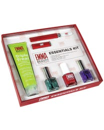 EMMA BEAUTY EMMA Essentials Kit