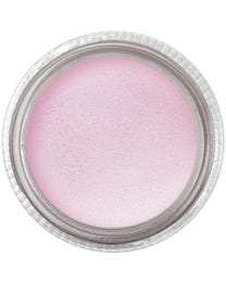 EMMA BEAUTY ZIP DIP Pink Sync Glitter Powder Nail Color, swatch