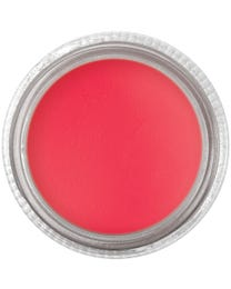 EMMA BEAUTY ZIP DIP Backpacking the Inca Trail Powder Nail Color, swatch