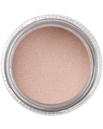 EMMA ZIP DIP Rose Gold is My Fav Powder Nail Color, Swatch