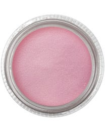 EMMA BEAUTY ZIP DIP 1-2-3 Bungy! Powder Nail Color, swatch